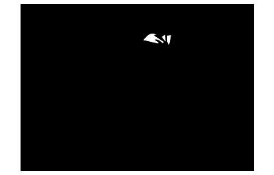 Logo bodyflow