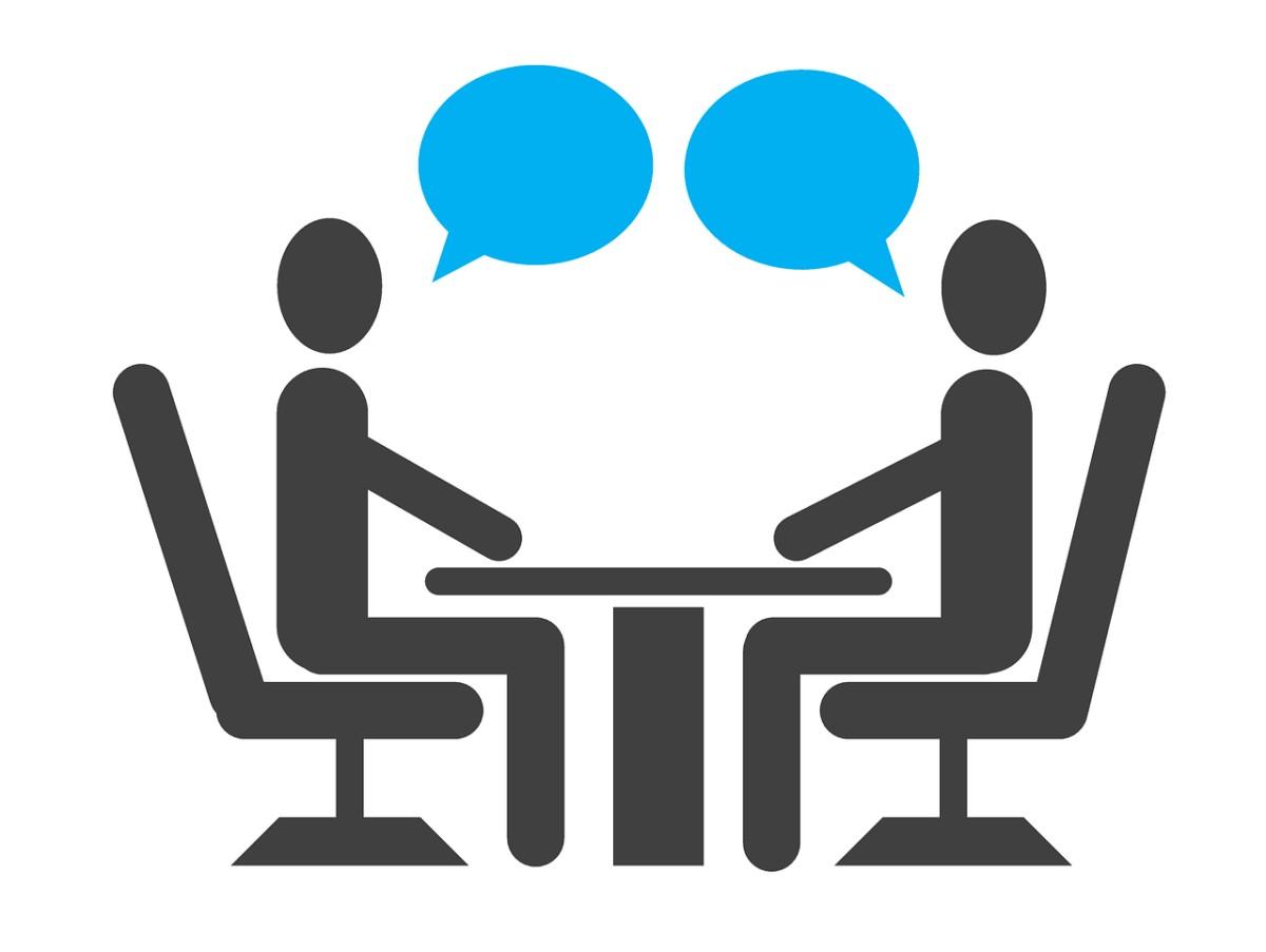 animatie intake gesprek hypnotherapie