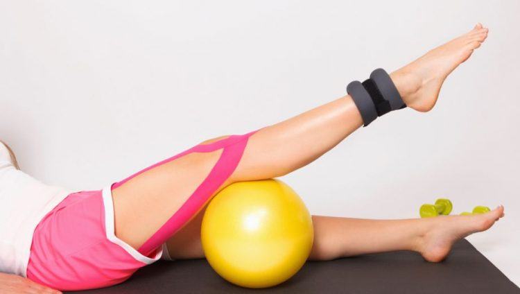 Blessures voorkomen met een sportmassage