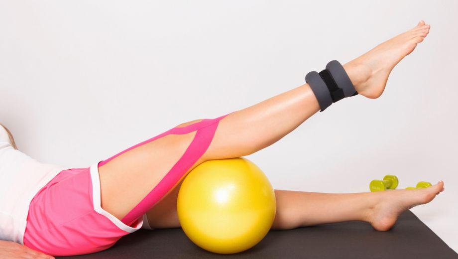 BodyFlow, Sport En Gezondheid
